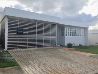 La Villa De Torrimar Puerto Rico
