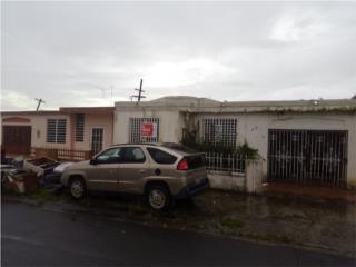 SUBASTA DE PROPIEDADES - 16 DIC