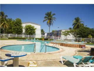 Condominio Villas de la Playa ll