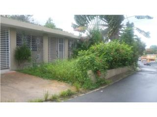 Multifamily in Camito, 3 unidads $114,900