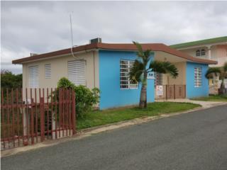 Residencia Bo Jaguey