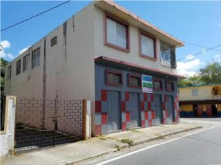 BO. PUEBLITO DEL RIO / INVIERTE EN TI