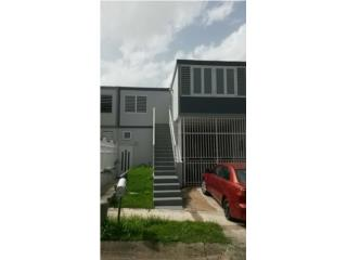 Vendo Casa, Reparto Contemporaneo x $117K