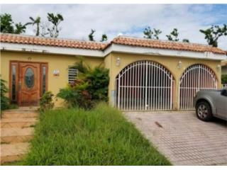 Urb. Villa España, Pronto en Inventario