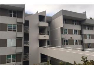 Balcones De Monte Real. Penthouse. FHA