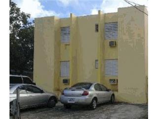 Cond. Falu Apartments- Precio Reducido