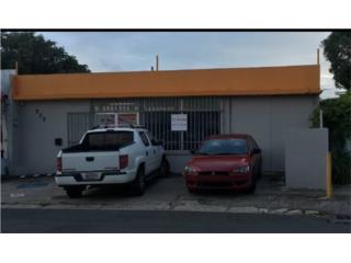 Puerto Nuevo Ave Diego
