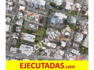 Kings Court 77 | EJECUTADAS.com