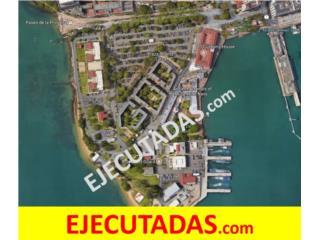Condominio La Puntilla | EJECUTADAS.com