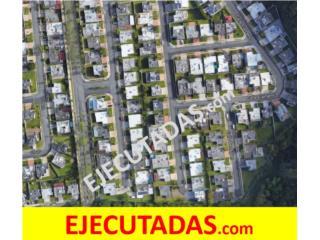 Los Montes | EJECUTADAS.com
