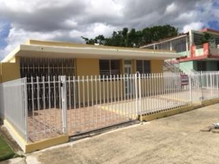 Villa Carolina Remodelado Todo Nuevo