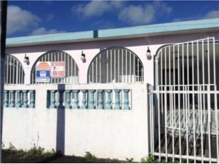 Urb. Villa Nueva/100% Financiamiento!(1)