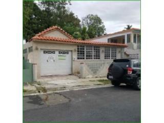 Santa Elena 787-644-3445