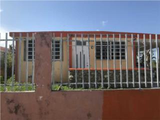 Vistas del Convento 22 - De esquina