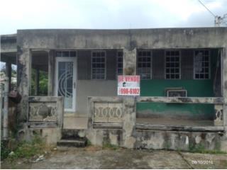 Urb. Villa Oriente/100% Financiamiento!(1)