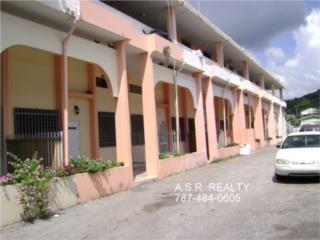 Melissa Apartments...Ponce