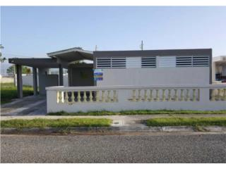 Villa Esperanza 3-1 100% Financiamiento