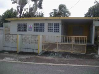 Barrio Imbery