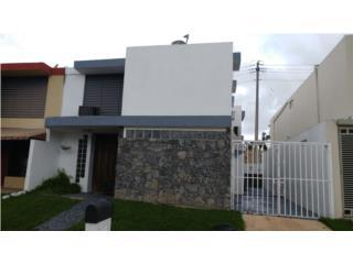 RIBERAS DEL RIO 4Hy2B $180k