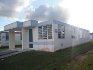 Praderas Ceiba Norte - Magnifica!