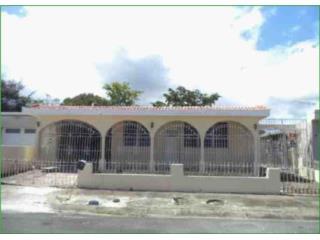 Alturas De Rio Grande 787-644-3445
