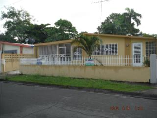 Campo Alegre - Remodelada!