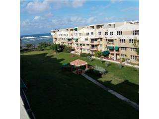 PH Chalets de Playa, bono $5 mil para gastos