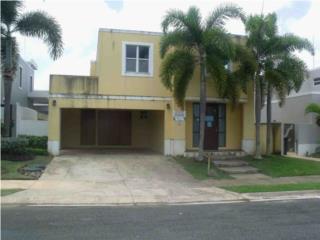 URB. PALACIOS DEL RIO TOA ALTA