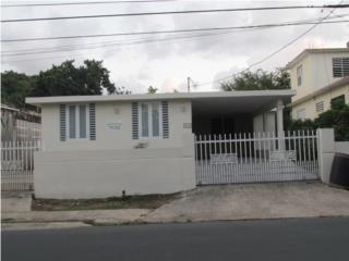 Villas San Agustin - Comoda*