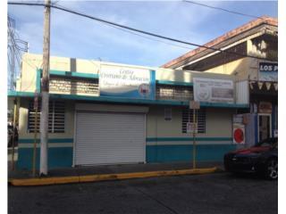 Mayagüez, Pueblo, Pronto en Inventario