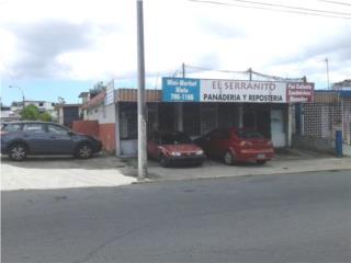 Urb. Santa Juanita, Pronto en Inventario