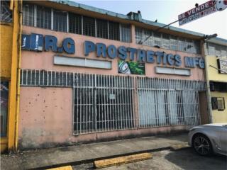 Alturas de Río Grande, Pronto en Inventario