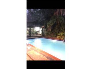 ***TORREMOLINOS, GUAYNABO***
