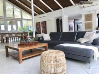 SHORT SALE  Preciosa casa en La Villa de Torrimar