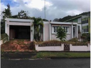 Guanami Ward PR 179 4-2