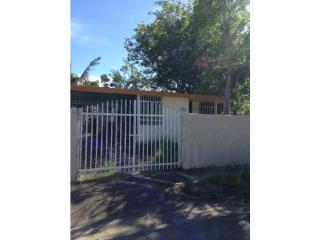 Cómoda casa en Valle Alto, Ponce