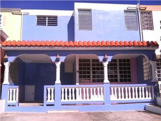 Coamo town House 3 OPCIONADA