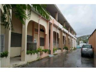 Malissa Apartment