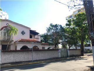 Santurce-Sagrado Corazon 451 -sequins