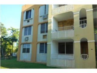 Porta Coeli Apartments Puerto Rico