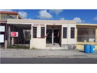 1415 Avenida Americo Miranda Caparra Terrace  (20)