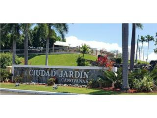 Ciudad Jardin,4H-2B,TIPO Campo Ciudad, Exc.Cond.
