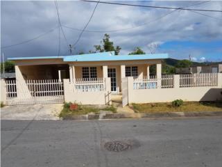 Carr. 14 - Jacaguas