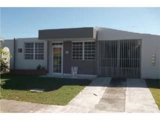 Estancias del Rio 3h/1b $78,500
