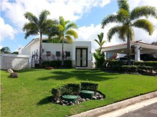 Hacienda Real-TERRERA