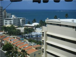 NEW SAN JUAN / BEACH VIEW AVAIL TO SHOW ON jUNE 7