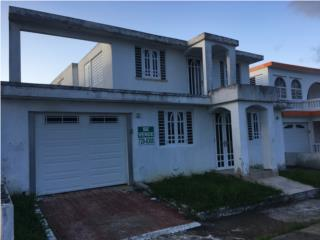 Urb. Villa Carolina 165-16 Calle 419