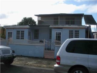 Urb. San Vicente 45 Calle 10