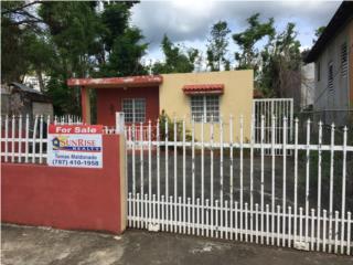 COAMO PUEBLO 3/1 —$60,000–GANGA