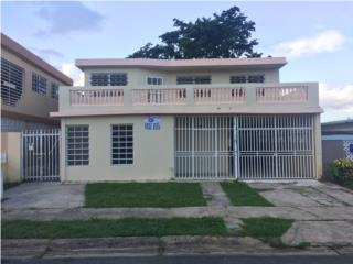Bonneville Heights, Caguas
